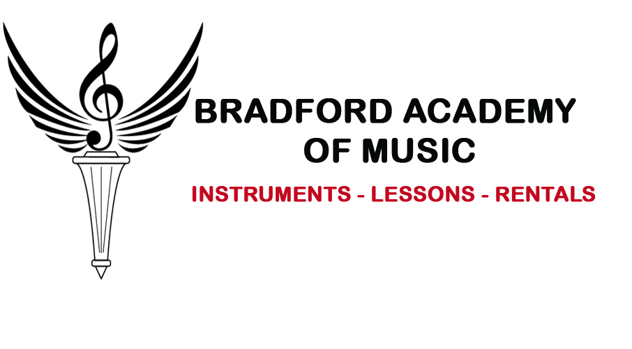 Bradford Academy of Music